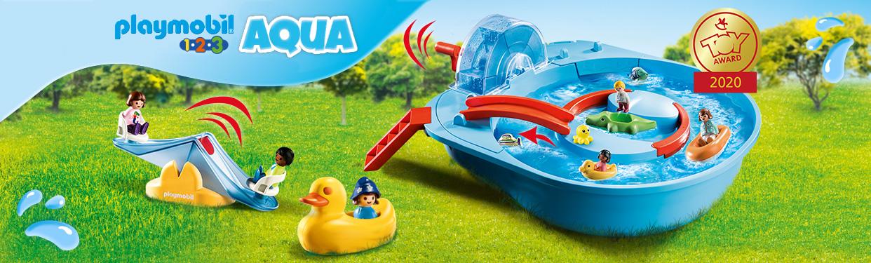 Playmobil 1.2.3 Aqua 1242x375_Aqua.jpg