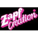 Zapf Creation AG