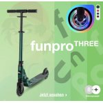 fun-pro-THREE