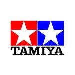 Das TAMIYA-Programm bietet viele...