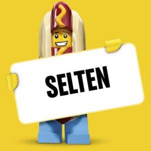 SELTEN - EXLUSIVE