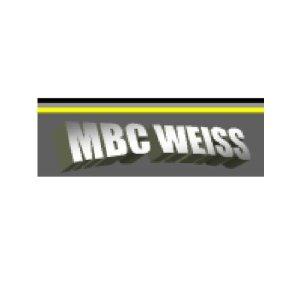 MBC WEISS