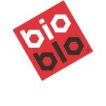 Bioblo ist ein Spiel- und Konstruktionsstein...