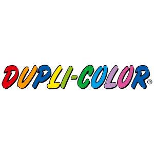 Dupli-Colour
