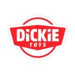 Dickie Toys    Vielfalt, die überzeugt...