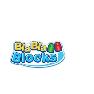 BlaBlaBlocks