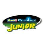 REVELL CONTROLL JUNIOR