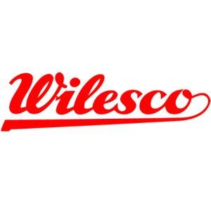 Wilesco - Dampfmaschinen