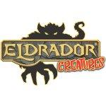 Es zählt nur eins in Eldrador: die...