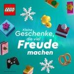 Lego Aktion