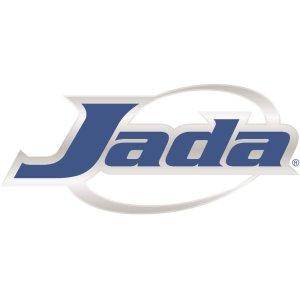 JADA - SIMBA