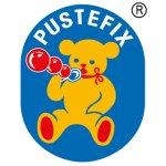 PUSTEFIX
