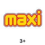 maxi 3+