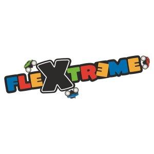 FLEXTREM