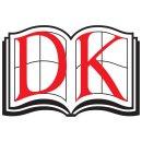 Verlag Dorling Kindersley Verlag GmbH