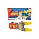 Simba - 109250743 - Sam Feuerwehr Rettungsschere