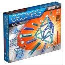 Geomag Color - 40-teilig