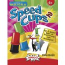 Amigo - Familienspiele 04982 - Speed Cups 2