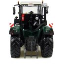 "UH 4208 - Traktor CLAAS Xerion 3800 Trac VC ""Bollmer""  Edition"