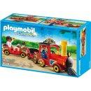 5549 PLAYMOBIL® - Kleinbahn