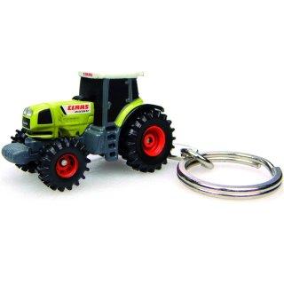 UH 5503 - Traktor Claas Atles 936 RZ