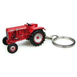 UH 5542 - Oldtimer Traktor Champion Elan