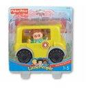 Mattel Fisher-Price Little People Wheelies Sortiment...