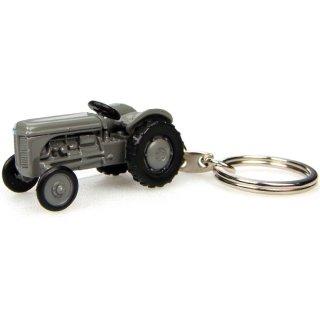 UH Schlüsselanhänger 5565 - Ferguson TEA20