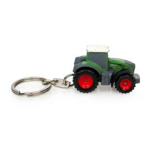UH 5581 - Traktor Fendt 939 Vario
