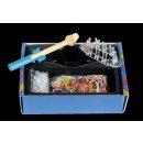 Rainbow Loom® MonsterTail Reiseset Inh.: 1 Monster...