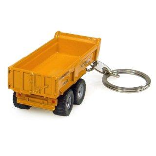 UH Schlüsselanhänger 5594 - Rolland Rollroc 5300
