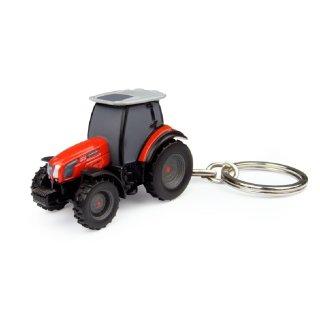 UH 5803 - Traktor Same Virtus 120
