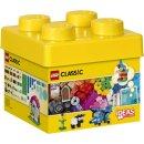 LEGO® Classic 10692 LEGO® Bausteine-Set