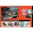 ITALERI (6505) 1:35 WoT Diorama-Box Himmelsd