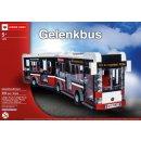 der klassiker 1410 Gelenkbus 4 Citaro
