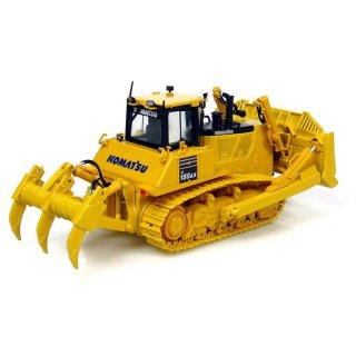 UH Construction 8010 - Komatsu D155 AX - 1:50