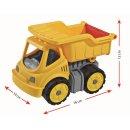 BIG 800055801 - Power-Worker Mini Kipper