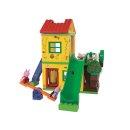 BIG 800057076 - PLAYBIG BLOXX PEPPA PLAY HOUSE