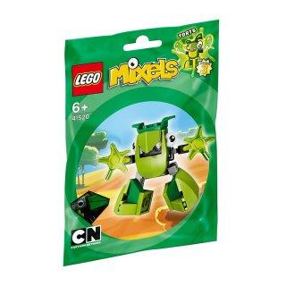 Lego Mixels 41520 - Torts