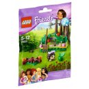 LEGO Friends 41020 Igelversteck