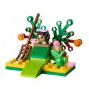 LEGO Friends 41020 Igelversteck