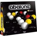 ABALONE Quattro (D/HU/CZ/SK)