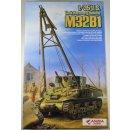 ASUKA 35026 1:35 US M32B1 Bergepanzer