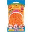 HAMA 207-38  Beutel 1.000 Stk Neon Orange