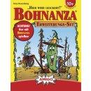 Amigo - Kartenspiele 01902 - Bohnanza Erweiterungs-Set