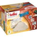 Teifoc 990901 - Fertigmörtel 250 gr