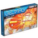 Geomag Color - 120-teilig
