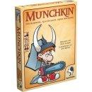 Munchkin 1 Grundspiel