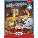 Amigo - Kinderspiele 06977 - Solche Strolche