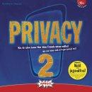 AMIGO 08320 -- Privacy 2